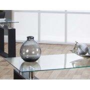 Bantam-3pk Temper Glass Tt Product Image