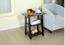 7101 Marbella Chairside Table