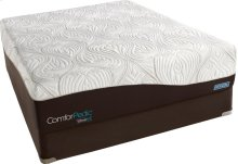 Comforpedic - Exclusive Comfort - Twin