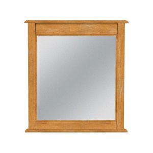 JOHN THOMAS FURNITURECottage Mirror