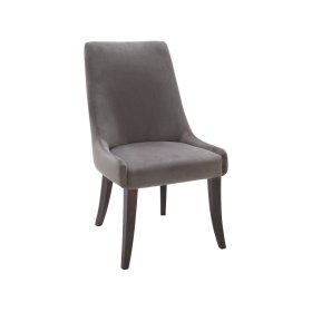 San Diego Dining Chair - Grey