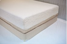 Golden Mattress - Gel Tex - Queen