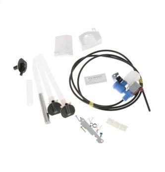 GE™ ICEMAKER Kit