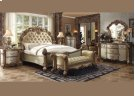 Vendome Queen Bed Product Image