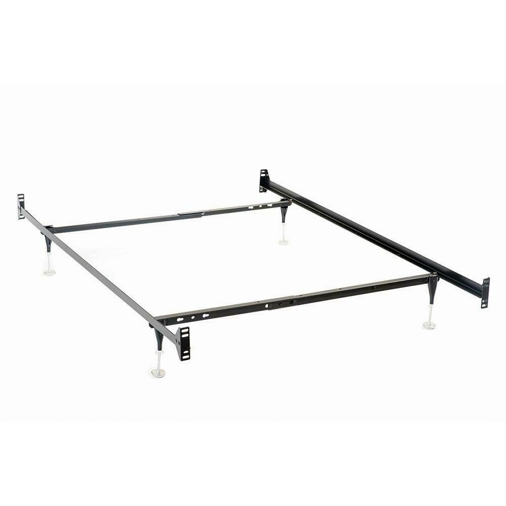 Twin/Full Bed Frame