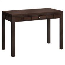 Desk W/Drawer