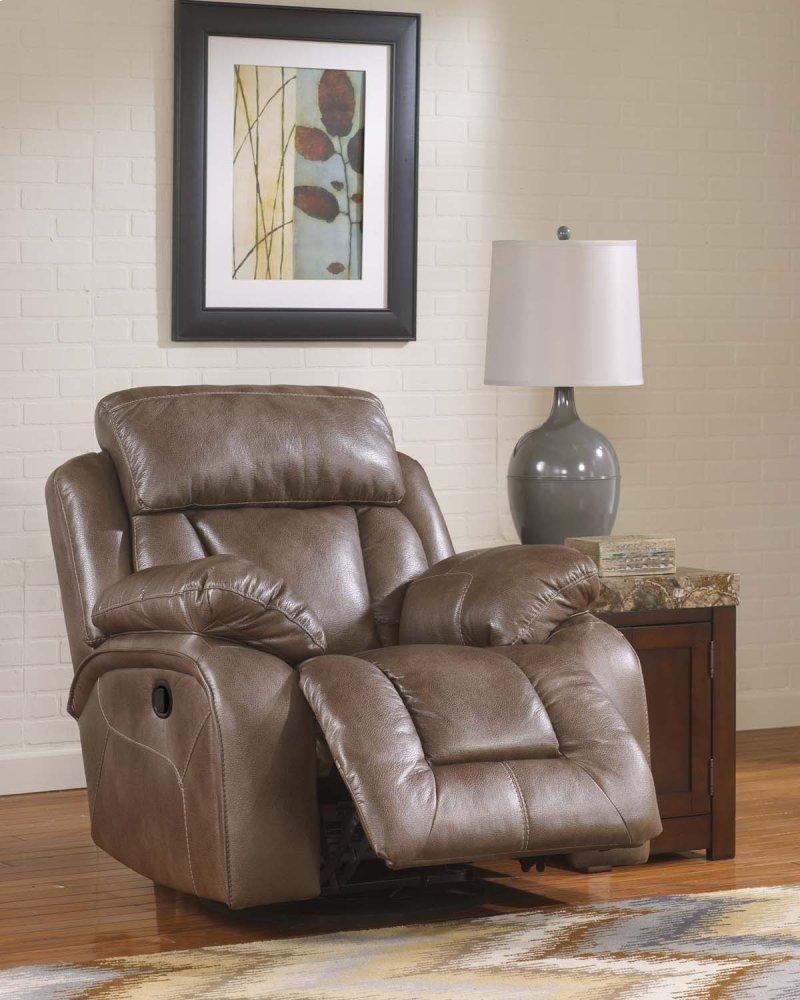 4220028 in by ashley furniture in tucson az swivel rocker recliner