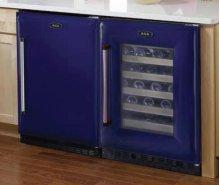 Aga Undercounter Refrigeration