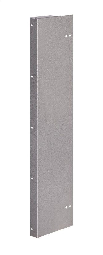 OASIS(TM) wall spacer