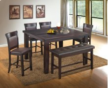 Empire Dining Stool