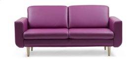 Stressless Joy 2.5 Seat Sofa