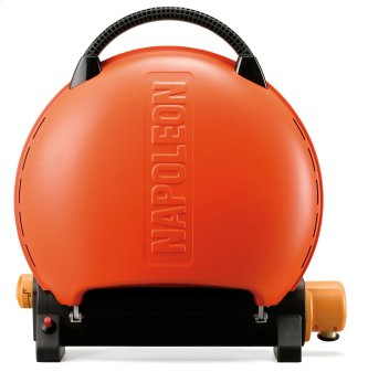 Napoleon TravelQ(TM) 2225 Portable Gas Grill.