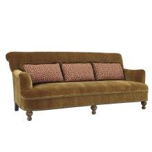 English Sofa