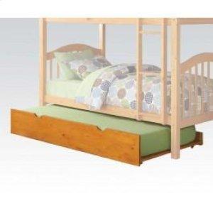 Honey Oak Trundle for 2359/825
