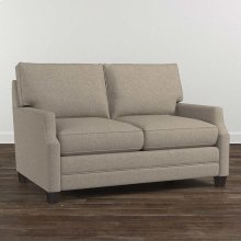 Studio Loft Cleo Loveseat