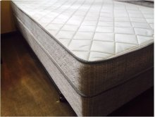 Full Promotional Medium Firm Mattress