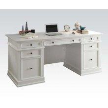 Daiki Desk