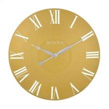 Madelyn Clock