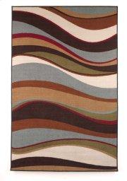 Medium Rug Product Image