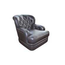 Braxton Accent Chair