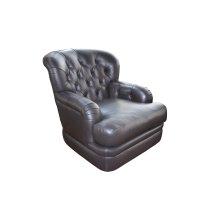 Braxton Accent Chair
