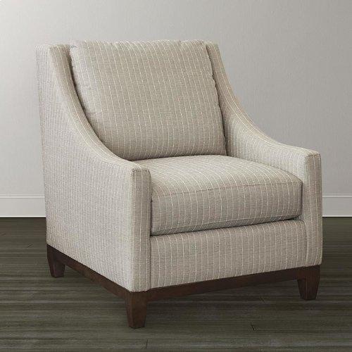 Landon Chair