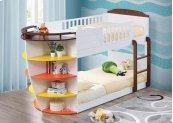 Neptune Bunk Bed