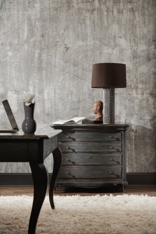 Home Office Arabella Lateral File