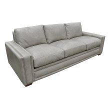 Asher Sectional