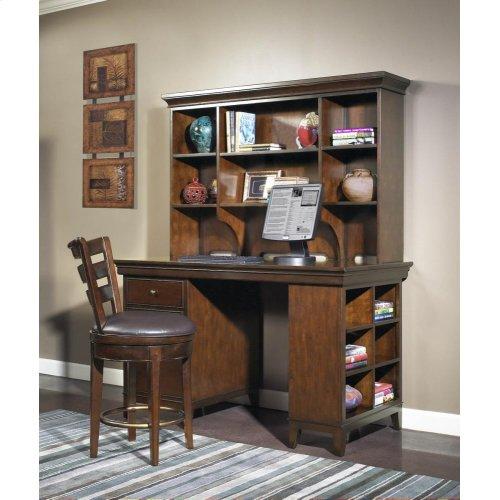 Artisan Light Office File Cabinet