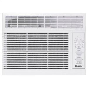 Haier115 Volt Room Air Conditioner