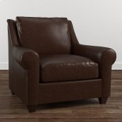 American Casual Ellery Chair
