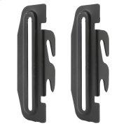 Adjustable Modi-Hook for Bed Frame Rails, 2-Pack Product Image