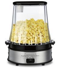 EasyPop Plus Flavored Popcorn Maker
