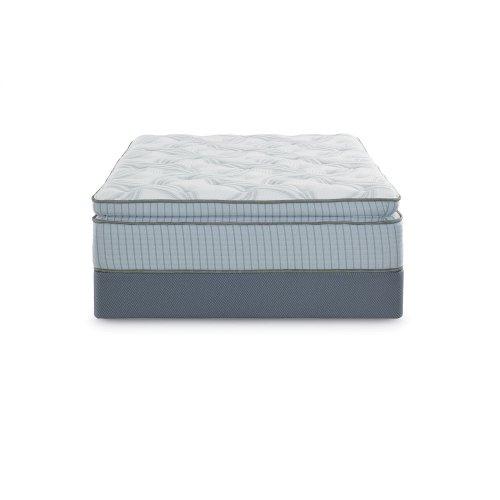 Scott Living - Panorama - Super Pillowtop - Queen