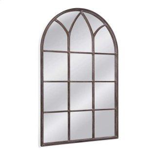 Pinole Leaner Mirror