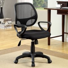 Sherman Office Chair