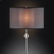 Magda Table Lamp