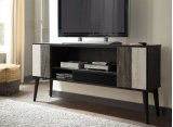 Micco - Multi 2 Piece Bedroom Set Product Image