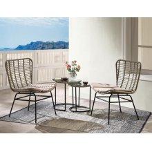 kjy, outdoor table set