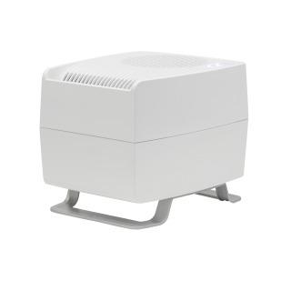Companion CM330DWHT multi-room evaporative humidifier