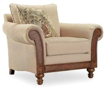 Living Room Windward Dart Honey Chair