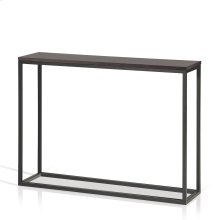Ensol Console Table