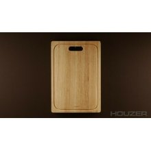 Cutting Board CB-4500