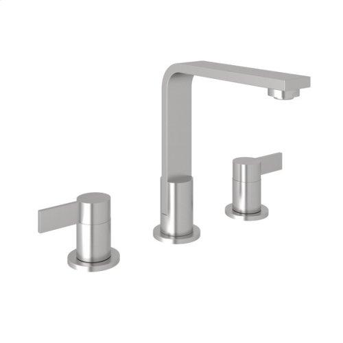 Soriano Widespread Lavatory Faucet