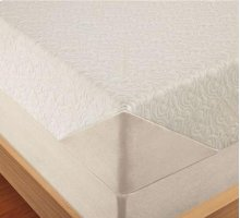 TEMPUR-Contour Collection - TEMPUR-Contour Select - Queen
