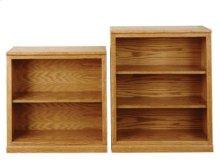 1030(l) 1036® Bookcase
