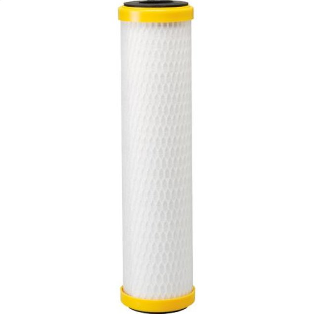 GE Replacement Water Filter - Single Stage Undersink System