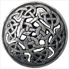 Metal Celtic Knot Product Image