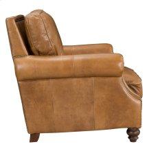 Nicholas Club Chair
